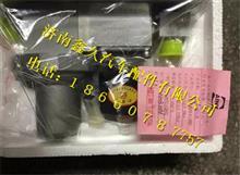 雷诺天然气发动机低压调节器总成/1145010-E1400