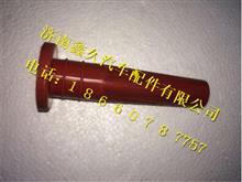 南充天然气发动机点火线圈胶套/37.5D-05011-A01