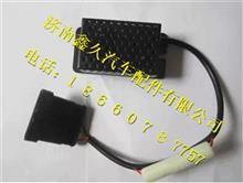公交客车天然气漏气报警传感器/3685-00019