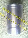 玉柴天然气气缸套M1000-1002106/M1000-1002106