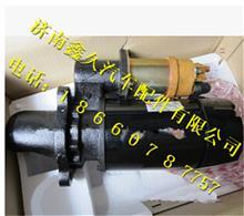 玉柴天然气起动机G5800-3708100/G5800-3708100