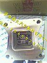 玉柴天然气排气管垫M1000-1008250A/M1000-1008250A