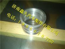 玉柴天然气进气门座圈M2A00-1003173B/M2A00-1003173B
