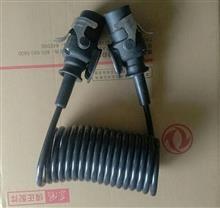 挂车ABS螺旋线/37ZB1-24016/3730040-T38H0