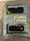 潍柴WP6电控单元 13024965/612630080007