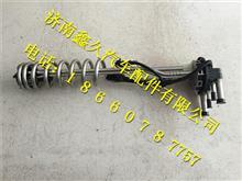 潍柴尿素液位传感器540JZM5030/540JZM5030