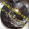 重汽曼�l��CMC11�w��成201-02301-6085/201-02301-6085
