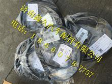 重汽曼发动机MC11多楔带 082V96820-0251/082V96820-0251