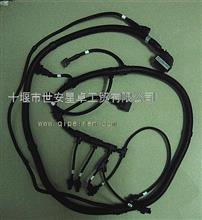 东风多利卡发动机线束/SD000333