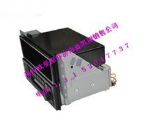 欧曼GTL驾驶室MP3收放机总成H4791010001A0/H4791010001A0