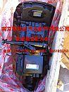 17DAC20-00030东风6档变速箱总成(DF6S650),/17DAC20-00030