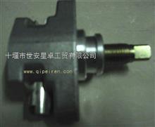 东风多利卡后制动分泵调节器/EQ1026T-3502234