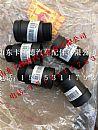中国重汽曼MC11发动机加油接管/200V01810-0043