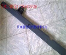 奔驰雨刷盖板,产地山东济南/dtysgb,