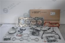 康明斯ISF2.8发动机修理包/2.8发动机大修包