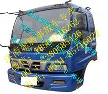 北京欧曼2280驾驶室总成以及北京欧曼2280事故车北京欧曼2280驾驶室总成