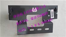 重汽豪沃T5G电器固定支架752W25441-5001/1/752W25441-5001/1