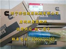 康明斯QSM11发动机化油器密封垫/QSM11