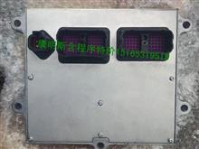 全新原厂康明斯QSB6.7控制模块,电脑板/4921776