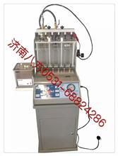 LNG喷射阀清洗机CNG喷射阀清洗机喷嘴清洗机/ECOM-60