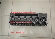东风康明斯系列6CT发动机缸盖总成3936155/3936155