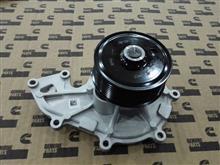 福田康明斯ISF3.8 发动机水泵/5333035