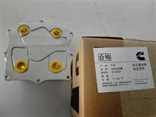 原厂福田康明斯ISF2.8 发动机机冷芯/5318533  5266955