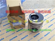 小松PC300-7活塞PC300-7配件/PC300-7