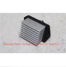 MR958201 03 - 05 三菱 鼓风机电机晶体管(电阻)/MR958201