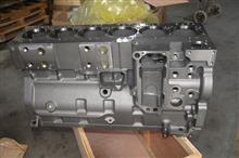 康明斯ISLe发动机缸体/5260555