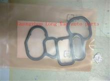15825-P8A-A01 本田雅阁奥德赛电磁阀过滤网 密封垫片/15825-P8A-A01