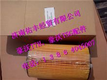重汽豪沃T7H机油滤芯200V05504-0107/200V05504-0107