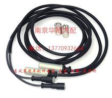 东风天锦天龙145-1290 ABS防抱死系统直头传感器