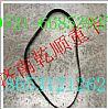 潍柴WP7天然气发动机主机皮带/610800060069