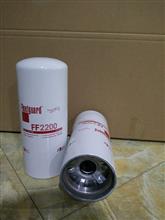 弗列加FF2200/2200