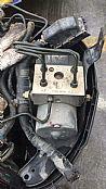 供应日产帕拉丁ABS泵原装配件/刹车总泵