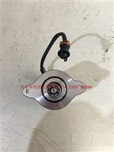 联合重卡/东风/重汽举升油泵/油缸电机 ZA-17-02-01W/P/ZA-17-02-01W/P 100450B800113