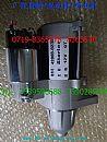 供应电装42800-0230起动机/42800-0230