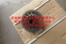 法士特变速箱九档焊接轴1925519255/1925519255