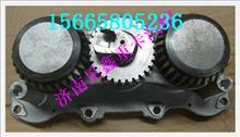 重汽豪沃制动器活塞总成/AZ9100443500