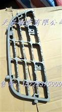 东风天龙铝踏板上8405210-C0100/8405210-C0100