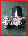空氣干燥器 天龍 新款3543010-90001