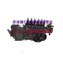 潍柴发动机WP10博世电喷供油泵驾驶室总成