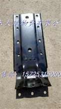 供应东风天龙踏板护罩内支架8405340-C0100/8405340-C0100