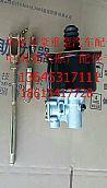WG9725230050重汽豪沃T5G离合器助力器总成/WG9725230050