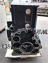新大威格尔发华菱WD618中缸/612600900022