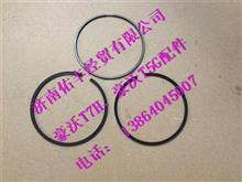 重汽曼MC07活塞环080V02503-6810/080V02503-6810