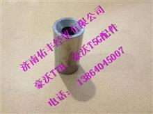 重汽曼MC07活塞销080V02502-0129/080V02502-0129