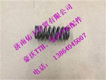 重汽曼MC07气门弹簧080V04102-0155/080V04102-0155
