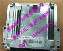 重汽曼MC11EDC-控制单元202V25803-7915/202V25803-7915